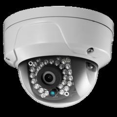 Draadloze Wifi IP camera zonder recorder