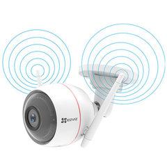 WIFI IP camera's