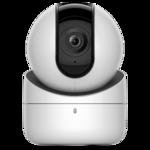 SF-IPPT111HA-2E-W Safire wifi ip camera