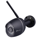 Wifi IP camera FULL HD Nivian NVS-IPC-01
