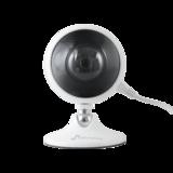 360 graden Ip wifi camera