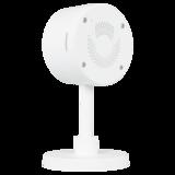 NVS-IPC-I1 wifi camera