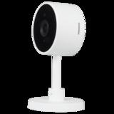 NVS-IPC-I1 camera