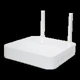 UV-KIT002-B44W unview wifi cameraset