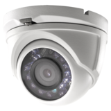 camerabewakingssysteem Dahua