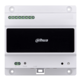 Dahua 2 wire video intercom