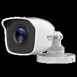 Hikvision camerabewaking set 2