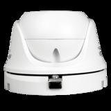 Hikvision camerabewaking dome 2