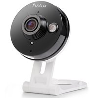 IP Camera Funlux mini 720P HD incl. 2-richting audio en app (uitverkocht!)