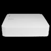 Safire 5n1 H.265+ DVR 1080P analoge 4 kanalen recorder camerabewaking.