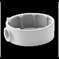 Hikvision montagebox / aansluitdoos voor dome bewakingscamera's