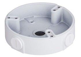 Dahua montagebox / aansluitdoos voor dome bewakingscamera's