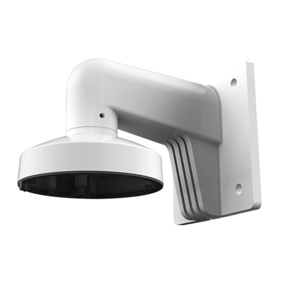 Hikvision muurbeugel / bevestigingsbeugel voor dome bewakingscamera's