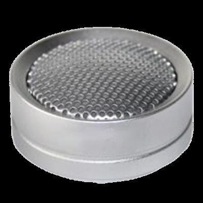 Dahua microfoon HAP120 voor direct aansluiten op DVR, NVR of IP camera.