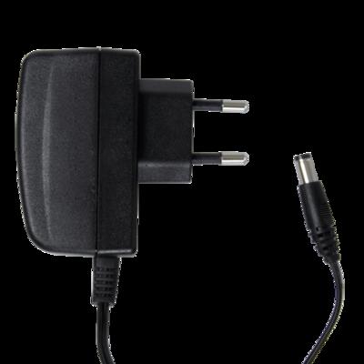 12V 1000mA stroomadapter voor IP camera.