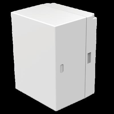Oplaadbare batterij EZ-C3A-BATT voor de Ezviz C3A