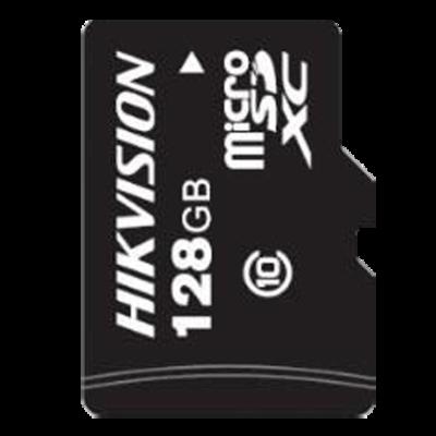 Hikvision 128GB MicroSD kaart speciaal camerabewaking