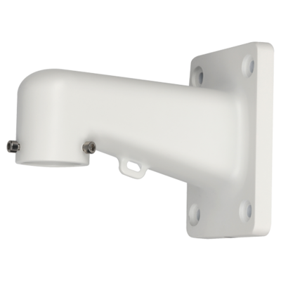 Dahua muurbeugel PFB305W voor gemotoriseerde dome camera