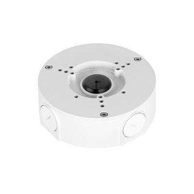 Dahua PFA130-E montagebox / aansluitdoos voor dome en turret bewakingscamera's