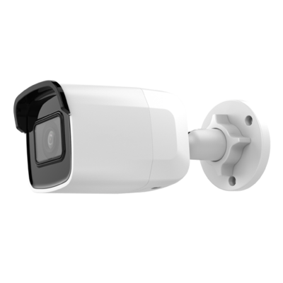 SF-IPCV220WH-2W Safire Draadloos Bullet Buiten 2MP 1080P IP WIFI Camera incl. SD-slot en app.
