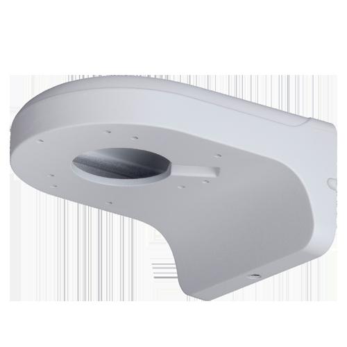 IPC-HDBW1320E-W Dahua draadloos WIFI buiten IP camera 3MP FULL HD met gratis app.