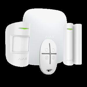 Ajax alarmsysteem hub
