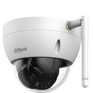 IPC-HDBW1435E-W Dahua beveiligingscamera wifi
