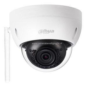 IPC-HDBW1320-EW Wifi IP buiten camera