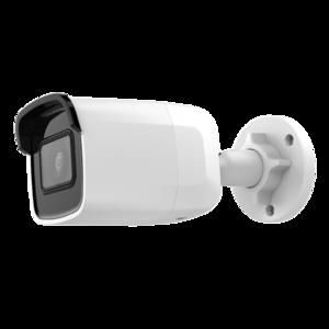 Draadloos wifi ip beveiligingscamera camerabeveiliging bullet