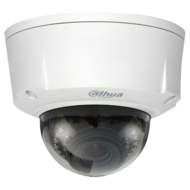 Dahua IP Camera IPC-HDBW5300 FULL HD