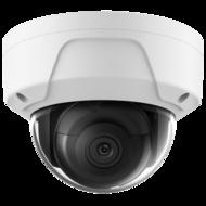 Draadloos wifi ip beveiligingscamera camerabeveiliging