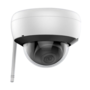 4MP Safire Draadloos WIFI Buiten 1440P IP Camera incl. SD-slot, mic en app.