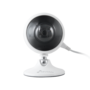 Fisheye Nivian 360 graden FULL HD 3MP Wifi IP camera met tweerichting audio en gratis app.