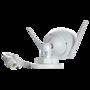 Ezviz Hikvision C3WN WIFI Buiten IP camera 2MP FULL HD met microfoon, nachtzicht en microSD.