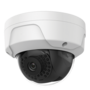 IP PoE 4MP netwerk UTP Safire camerabewakingssysteem met 4 dome camera's.