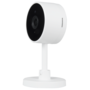 Nivian NVS-IPC-I1 full hd Wifi IP camera met tweerichting audio, sd slot en gratis app.