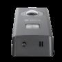 Safire SF-DB001-WIP WiFi slimme video deurbel met microfoon, speaker, Micro SD-slot en app.