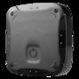 Ajax draadloze watersensor AJ-LEAKSPROTECT-B om waterschade te voorkomen.