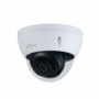 Dahua 2MP Starlight PoE dome IP camera met Micro SD slot.