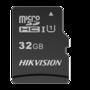 Hikvision 32GB MicroSD kaart speciaal camerabewaking