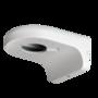 Dahua muurbeugel PFB204W voor dome bewakingscamera
