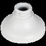 Dahua PFA107 adapter voor plafond of muurbeugel