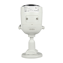 Safire SF-IPB025HA-2PW WiFi 2MP buiten IP camera met mic, speaker, SD slot en gratis app.