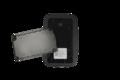 Ajax Keypad bedieningspaneel zwart of witte kleur.