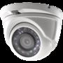 Safire Full hd camerabewakingssysteem bestaat uit dvr inclusief 1tb harde schijf, 8 camera's en coaxkabels.
