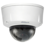 Dahua 3MP FULL HD PoE buiten IP camera met varifocale lens, SD slot.