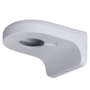 Dahua muurbeugel / bevestigingsbeugel PFB203W voor dome bewakingscamera's