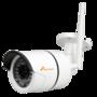 Draadloos WIFI Buiten IP cameraHD 720P P2P makkelijk zelf te installeren.(UITVERKOCHT!)