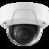 Draadloos WIFI Buiten 2MP 1080P IP Camera incl. SD-slot en app.